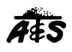 A&S Plastering Logo