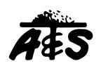 A&S Plastering Logo